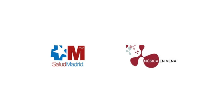 MeV y Madrid Salud