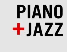 PIANO+JAZZ_ I CICLO DE PIANO MÚSICA EN VENA