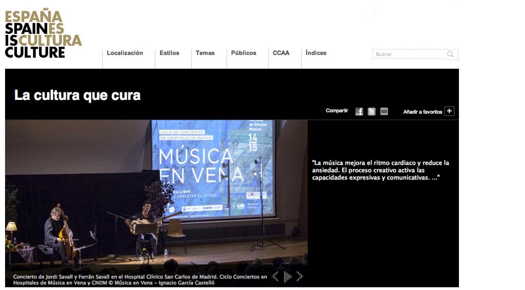 CULTURAQUECURA_1