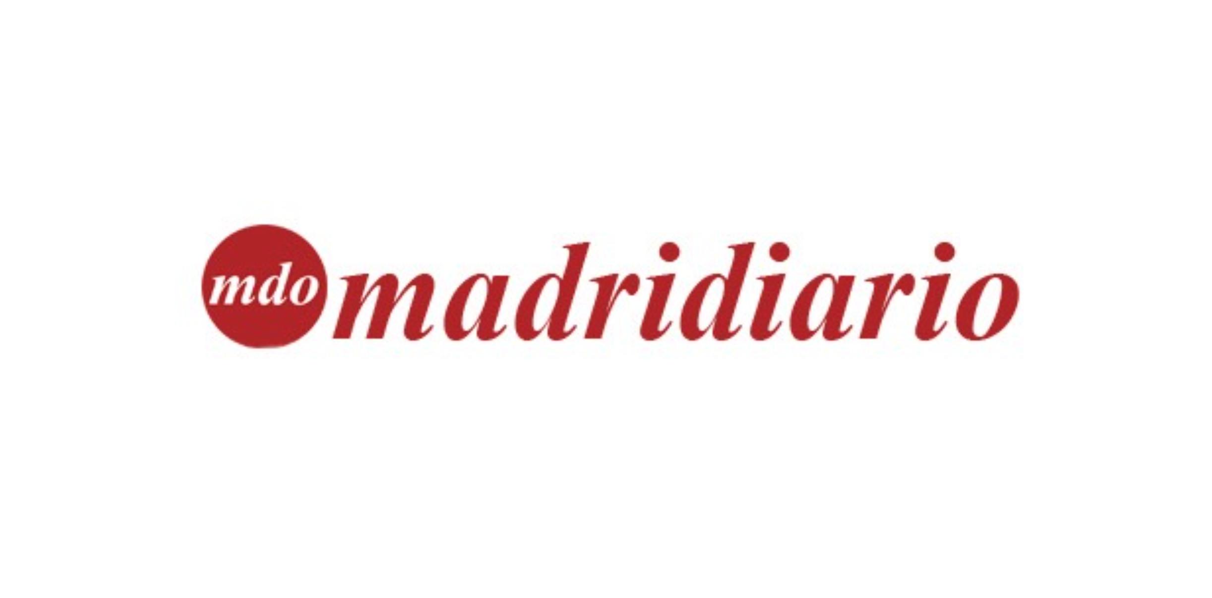 madridiario 1