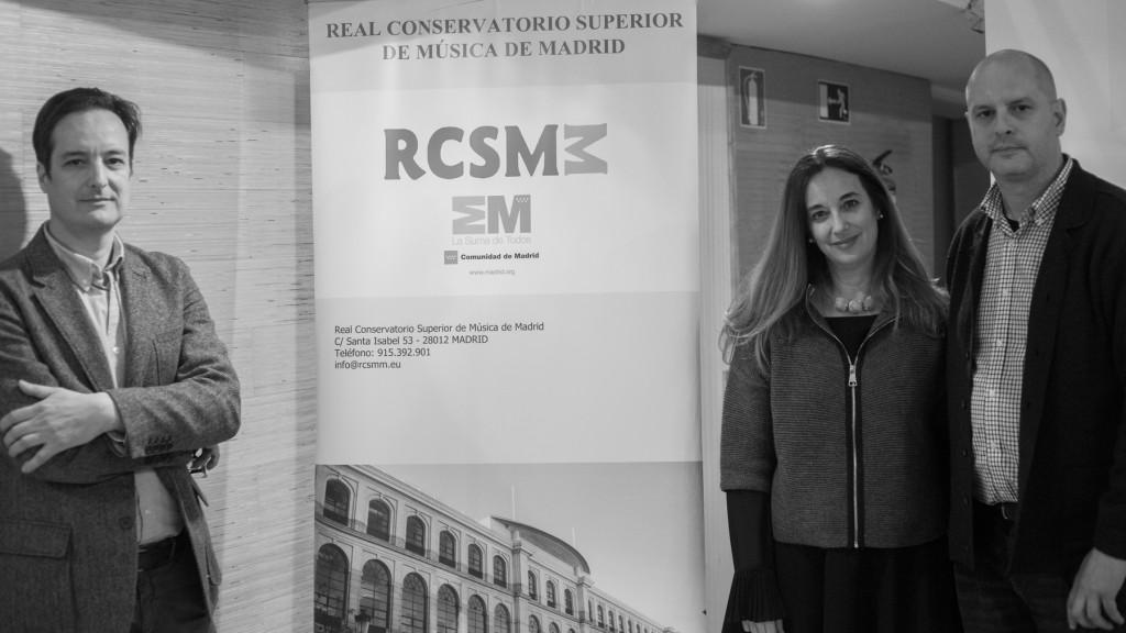 RCSM_MeVOK-1
