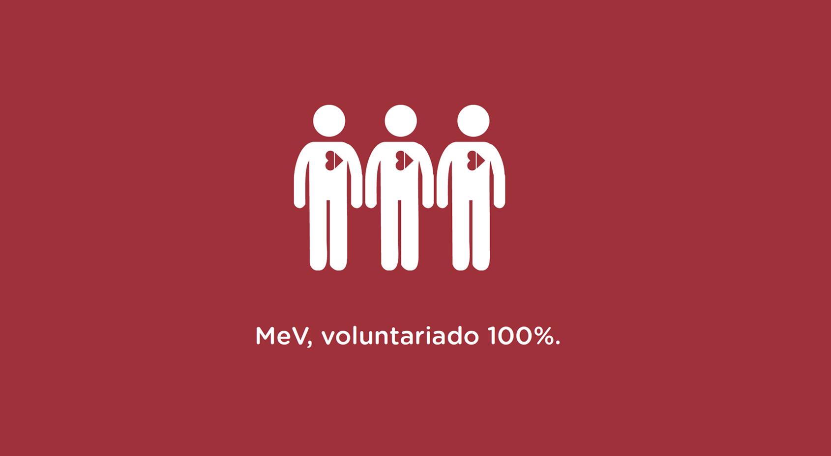 voluntariado-mev
