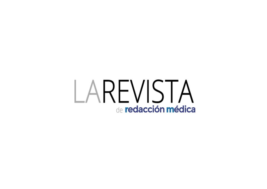 MeV en RMédica