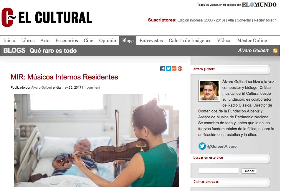 cultural-mir
