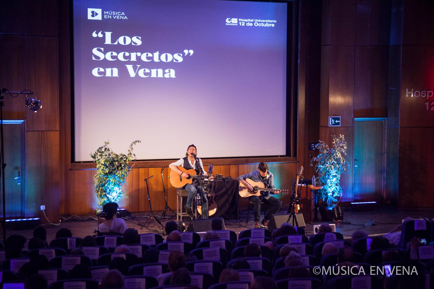 LOS_SECRETOS_EN_VENA_07