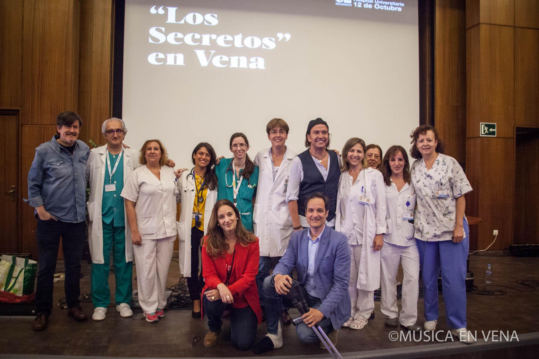 LOS_SECRETOS_EN_VENA_19