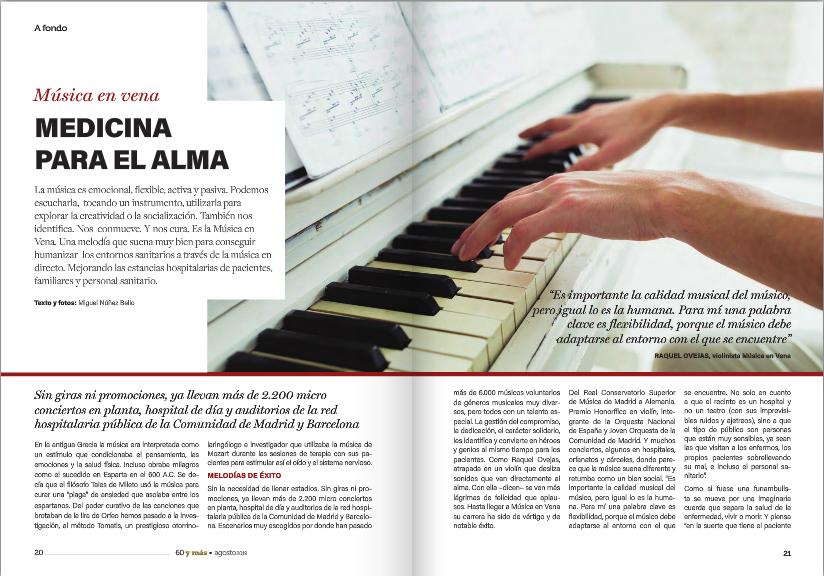 60Y MAS_MUSICA EN VENA_1