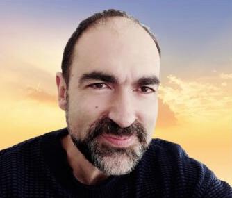 Iván Carabaño Aguado