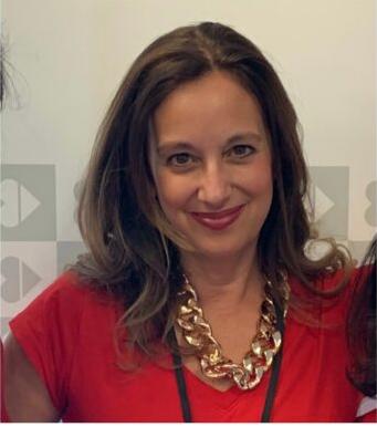 Virgina Castelló Castro