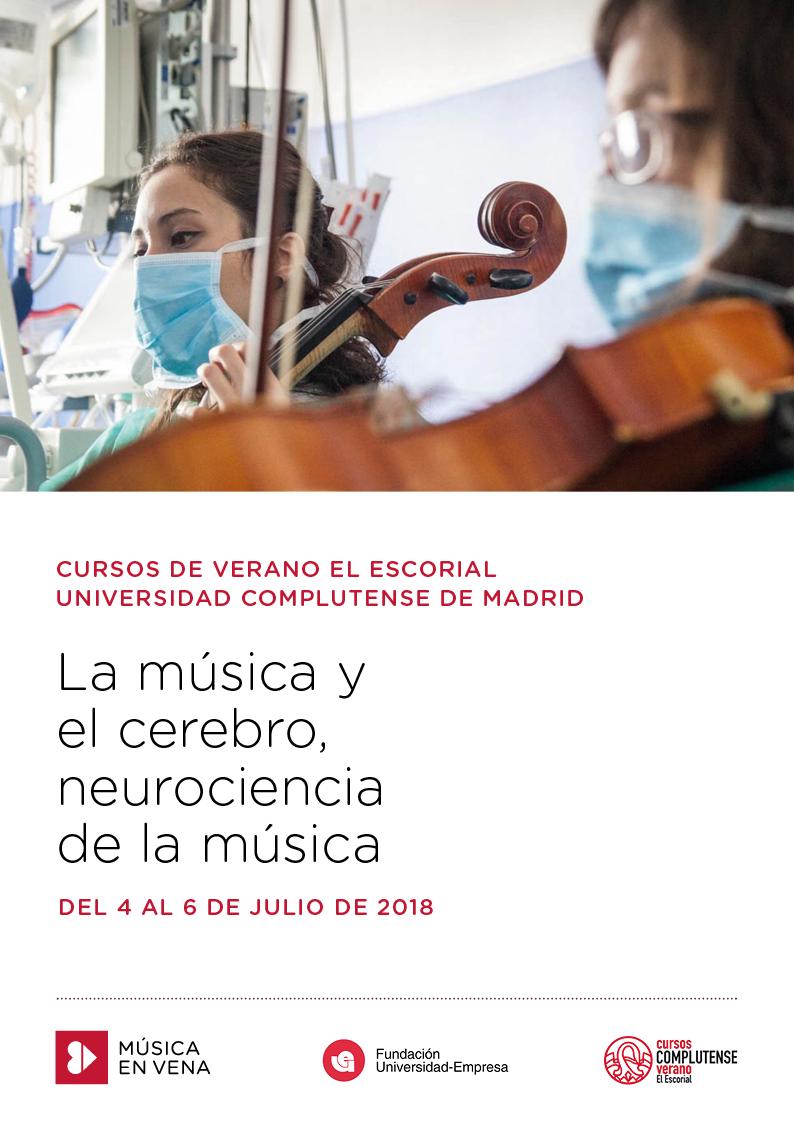 Póster Neurociencia y Musica 2018